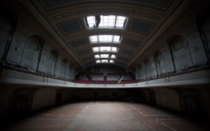 Edinburgh International Festival Finalises Contemporary Music Line-up