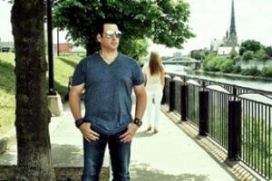 Musos' Guide Interviews Dawson Reigns