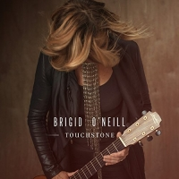 Brigid O'Neill - Touchstone