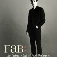 Fab: An Intimate Life Of Paul McCartney By Howard Sounes