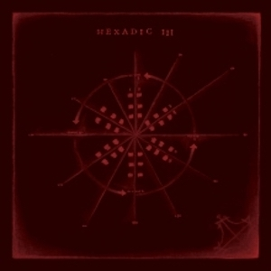 Various Artists - Hexadic III