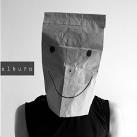 Alburn - a l b u r n
