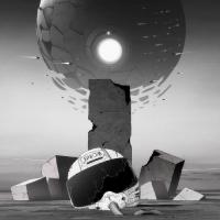 EPROM - Drone Warfare