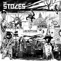 The Stoles - Age of Deception
