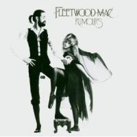 Classic Album : Fleetwood Mac - Rumours