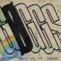 GØGGS - Pre Strike Sweep