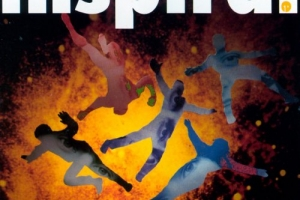 First Impressions: Inspiral Carpets - Life