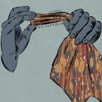 Vassals - Halogen Days EP