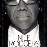 Le Freak : An Upside Down Story Of Family, Disco And Destiny By Nile Rodgers