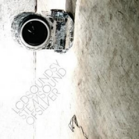 Classic Album : LCD Soundsystem - Sound Of Silver