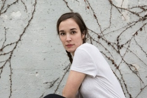 Margaret Glaspy, CCA, Glasgow