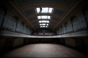 Edinburgh International Festival Finalises Contemporary Music Line-up