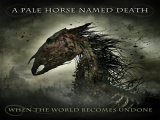 A Pale Horse Named Death Share Title Track