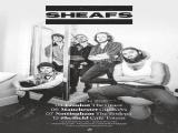 Sheafs Announce 2020 Live Dates