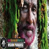 Lee Scratch Perry, Vision Of Paradise Premiere, Duke Of York Cinema, Brighton