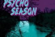 The Psycho Season Resurrect Grunge