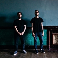 John – Nocturnal Manoeuvres (Album Review)