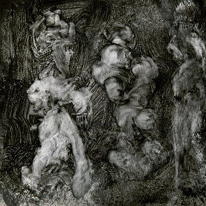 Mark Lanegan & Duke Garwood - With Animals