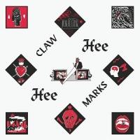 Claw Marks - Hee Hee