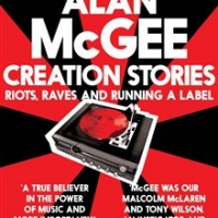 Win A Paperback Copy Of Creation Stories : Riots, Raves And Running A Label