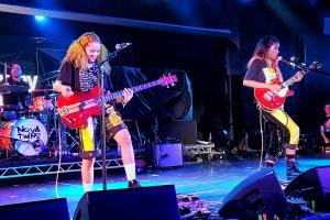 Rockaway Beach 2020, Butlin's, Bognor Regis - Part Two