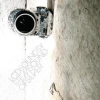 Classic Album : LCD Soundsystem - Sound Of Silver